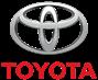 Dealer Toyota Nasmoco Solo Baru